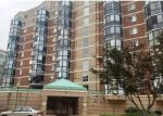 Foreclosed Home in COURTHOUSE SQ, Rockville, MD - 20850