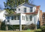 Foreclosed Home in CALLAWAY AVE, Baltimore, MD - 21215