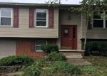 Foreclosed Home en N SCENIC DR, Elysburg, PA - 17824