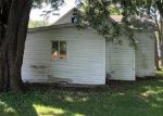 Foreclosed Home in MADISON ST, Port Clinton, OH - 43452