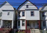 Foreclosed Home en S 16TH ST, Newark, NJ - 07103