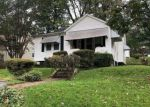 Foreclosed Home en PARKINGTON AVE, Baltimore, MD - 21215