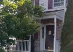 Foreclosed Home en YORKSHIRE DR, Lancaster, PA - 17603