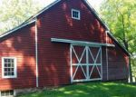 Foreclosed Home in OLD CLINTON RD, Flemington, NJ - 08822