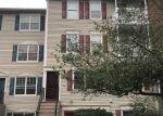 Foreclosed Home en COLGATE DR, Newark, NJ - 07103