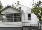Foreclosed Home en S JACKSON ST, Bay City, MI - 48708