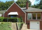 Foreclosed Home in PEACOCK LN, Fairmont, WV - 26554