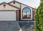 Foreclosed Home en GOMEZ DR SW, Los Lunas, NM - 87031