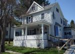 Foreclosed Home en W UNION ST, Somerset, PA - 15501