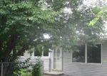 Foreclosed Home in EUREKA AVE, Fairbanks, AK - 99701