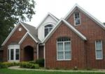 Foreclosed Home en ARBOR RD, Joplin, MO - 64804