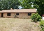Foreclosed Home in REDWATER BLVD E, Texarkana, TX - 75501