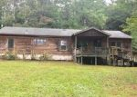 Foreclosed Home in BAKER FARM RD, Tellico Plains, TN - 37385