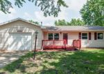 Foreclosed Home en BRANCH RD, Champaign, IL - 61821