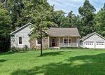 Foreclosed Home en MIRIAM HILL DR, Rocky Mount, VA - 24151
