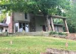 Foreclosed Home en GLEN FLORA WAY, Fort Smith, AR - 72908