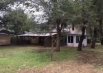 Foreclosed Home in W OKLAHOMA AVE, Guthrie, OK - 73044