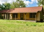 Foreclosed Home in COUNTY ROAD 1450, Ada, OK - 74820