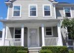 Foreclosed Home en E BRAMPTON ST, New Haven, MI - 48048