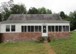 Foreclosed Home en DUNNINGTON THOMAS PL, Marbury, MD - 20658