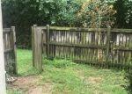 Foreclosed Home en PRINCE PL, Upper Marlboro, MD - 20774