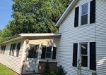 Foreclosed Home in S CLINTON ST, Richwood, OH - 43344