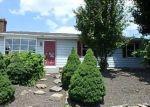 Foreclosed Home en E GREEN ST, Funkstown, MD - 21734