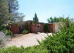 Foreclosed Home en MORROW AVE NE, Albuquerque, NM - 87112