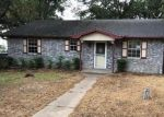 Foreclosed Home in PRIVATE ROAD 5887D, Jewett, TX - 75846