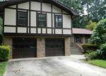 Foreclosed Home en MOUNTAINBROOKE CIR, Stone Mountain, GA - 30087
