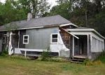 Foreclosed Home en COUNTY ROAD G, Argonne, WI - 54511