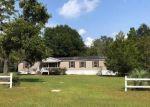 Foreclosed Home in OSCEOLA TRL N, Jesup, GA - 31545