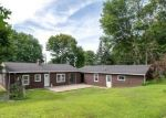 Foreclosed Home en FAIRVIEW ST, Ansonia, CT - 06401