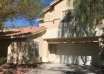 Foreclosed Home in BUFFALO RUN AVE, Las Vegas, NV - 89123