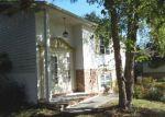 Foreclosed Home en CARDINAL LN, Winchester, VA - 22602