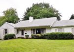 Foreclosed Home en ALLENDALE RD, Mc Lean, VA - 22101