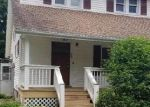 Foreclosed Home en WILLIAMS ST, Plainville, CT - 06062