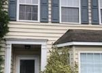Foreclosed Home in SAGEWOOD CT, Waldorf, MD - 20601