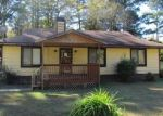 Foreclosed Home in SPRING ST, Laurens, SC - 29360