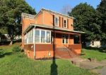 Foreclosed Home in E PENN AVE, Pennsboro, WV - 26415