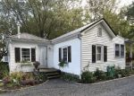 Foreclosed Home in TILGHMAN ISLAND RD, Mcdaniel, MD - 21647