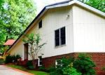 Foreclosed Home en OLD DOMINION DR, Mc Lean, VA - 22101