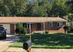 Foreclosed Home in LOCRIS DR, Upper Marlboro, MD - 20772