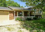 Foreclosed Home en SEDALIA RD, Waynesville, MO - 65583