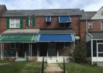 Foreclosed Home en E JEFFREY ST, Brooklyn, MD - 21225