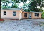 Foreclosed Home in LOYOLA DR N, Jacksonville, FL - 32218
