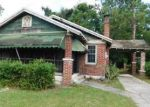 Foreclosed Home in BROXTON ST, Jacksonville, FL - 32208