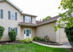 Foreclosed Home en POINT PL, Fox Lake, IL - 60020