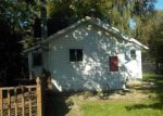 Foreclosed Home en SKELTON RD, Columbiaville, MI - 48421