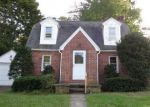 Foreclosed Home en ATKINS STREET EXT, Meriden, CT - 06450